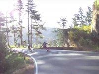 Wellington Summer Skate-cation