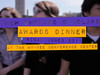 Matthew Shepard Scholarship Award: Promo