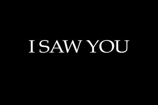 "Boy Party - ""I Saw You"" on Vimeo Mariah Carey"