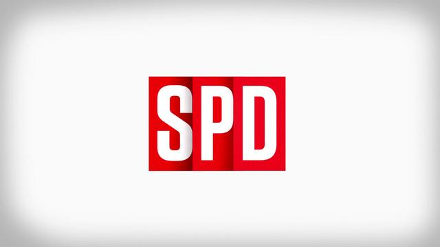 SPD 45: The Design Annual For iPad