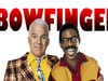 Bowfinger HD
