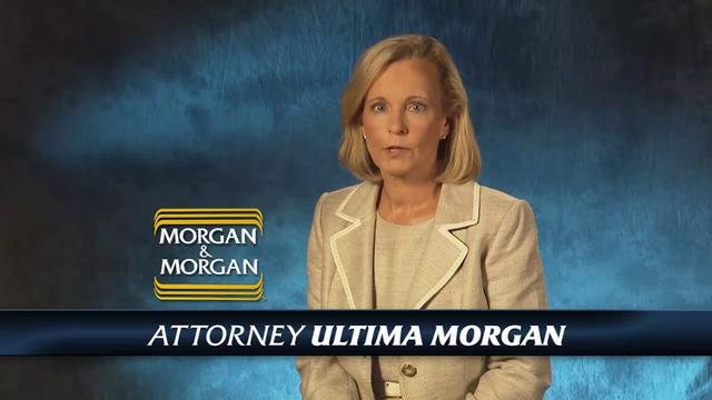 ultima morgan