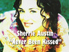 "Sherrie Austin's ""Never Been Kissed"" Music Video HD"