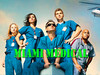 Miami Medical Season 1 HD