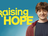 "Raising Hope ""Say Cheese"""