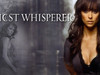 "The Ghost Whisperer ""Speed Demon"" HD"