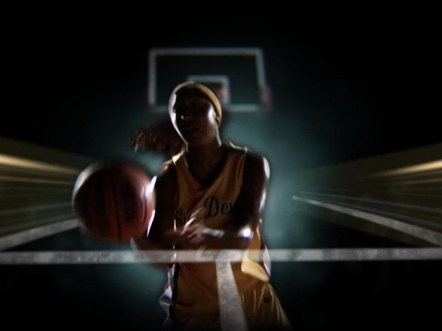 "ASU Women's Basketball ""Ready to Dance"" on Vimeo"