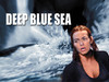Deep Blue Sea HD