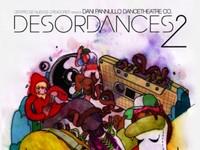 DESORDANCES_2 - Dani Pannullo DT Co.