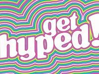 GET HYPED! - JORDAN LUCAS