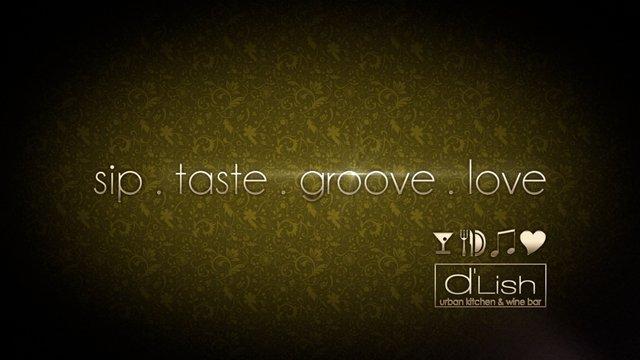 sip.taste.groove.love - 0103