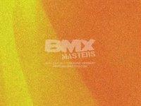 BMX Masters 2011 - Trailer