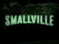 (English) Transmedia Storytelling: Smallville