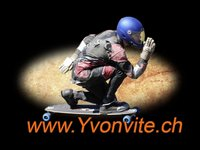 Le plaisir - concours vidéo Féestiride 2011