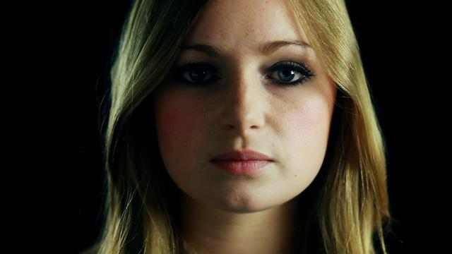 Judith - White Bear, TeaserTrailer on Vimeo