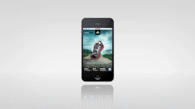 Image Result For A App To