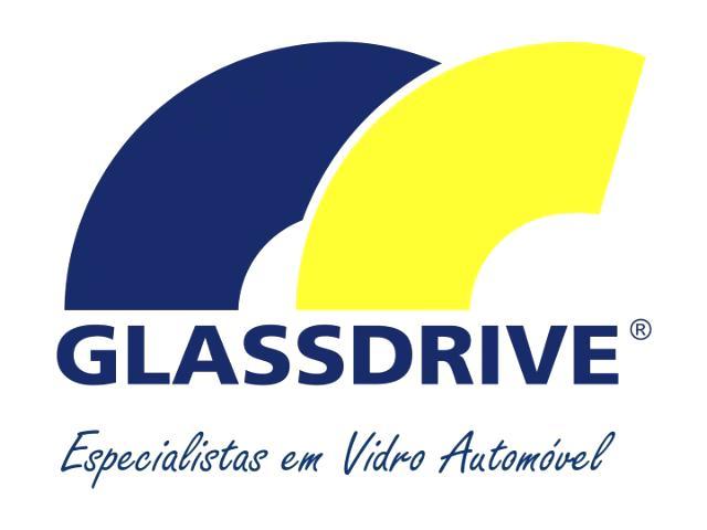 Glassdrive Abildsø Glassdrive Norge