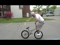 Flatland Session - May 22, 2011 (Progression v6)