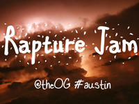 Rapture Jam at the O.G.