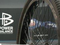 BMX Show - Power Balance - Trenčín