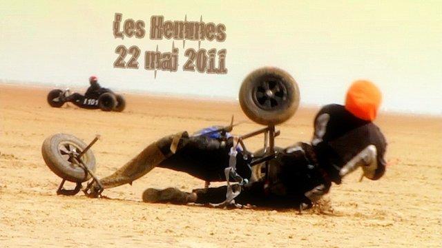 Les Hemmes - 22 mai 2011