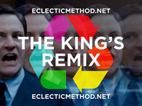 Eclectic Method - The King's Remix