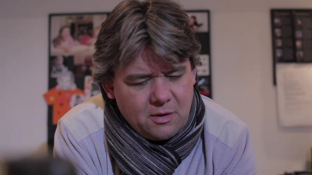 Zal ik dit vaker doen? | videoblog