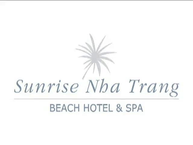 Sunrise Nha Trang Beach Resort And Spa