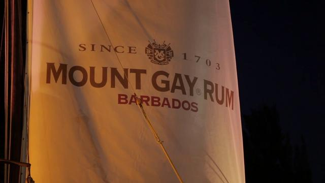 mount gay gay personals Every great story begins with a time and a place for mount gay rum that time and place is the caribbean island of barbados in 1703 rum, originally called .