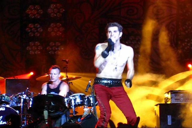 5 10 2009   janes addiction