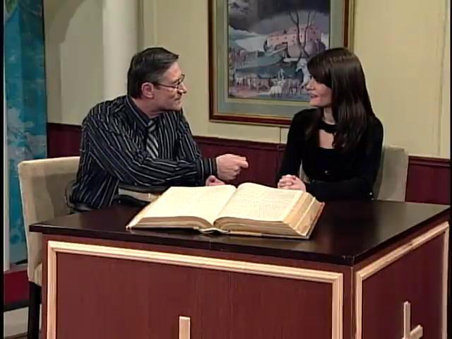 209. Connaissez-vous les signes d'un bon serviteur ?