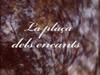 La Plaça dels Encants 15/06/09