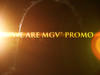 """We are MGV"" Promo"