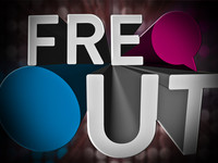 FREQ OUT LIVE 