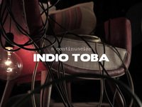 TONOLEC - INDIO TOBA 