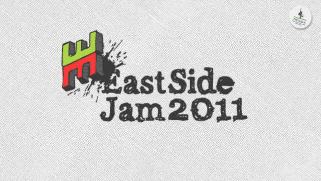 East Side Jam 2011 promo!