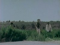 A director´s notoebook - Federico Fellini - 1969