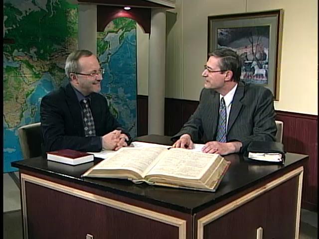 244. Que nous apprend la Bible au sujet du mariage ?