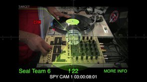 DJ DADDY DOG SPY CAM CUTZ (KIM KARDASHIAN NEW SEX TAPE). 1 year ago