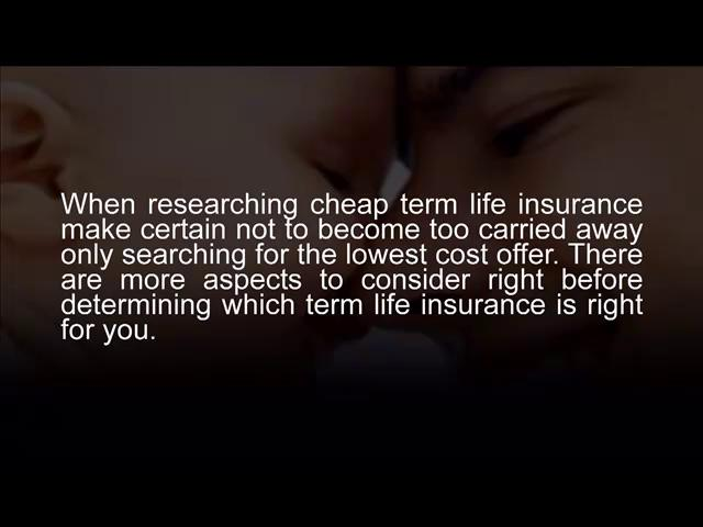 Get a car insurance quote now