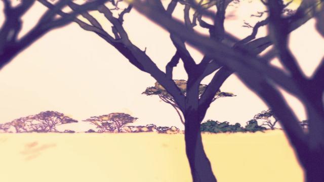 Documentarist 2011