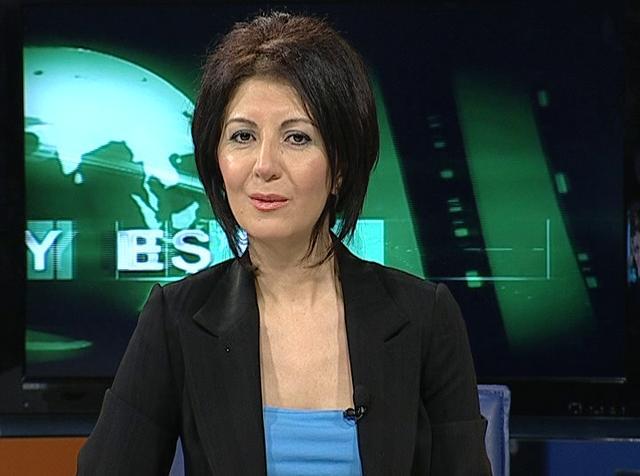 IMC TV'NİN ÇIRAĞAN VAKIFLAR HABERİ