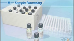 Diagnostic sample collection clinical study devices aspiration bone marrow tissue biopsy specimen sample processing assay aliquoting centrifugation