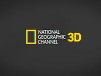 NatGeo 3D 2011