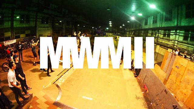 MWM2 COMP