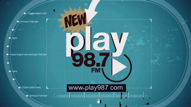 Play 98.7