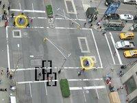 3-Way Street