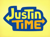Justin Time Montage