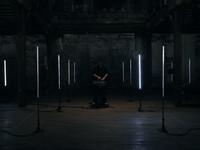 AraabMUZIK - Documentaire sur le futur roi des beatmakers