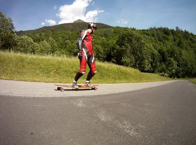 Monte Colmo 2011